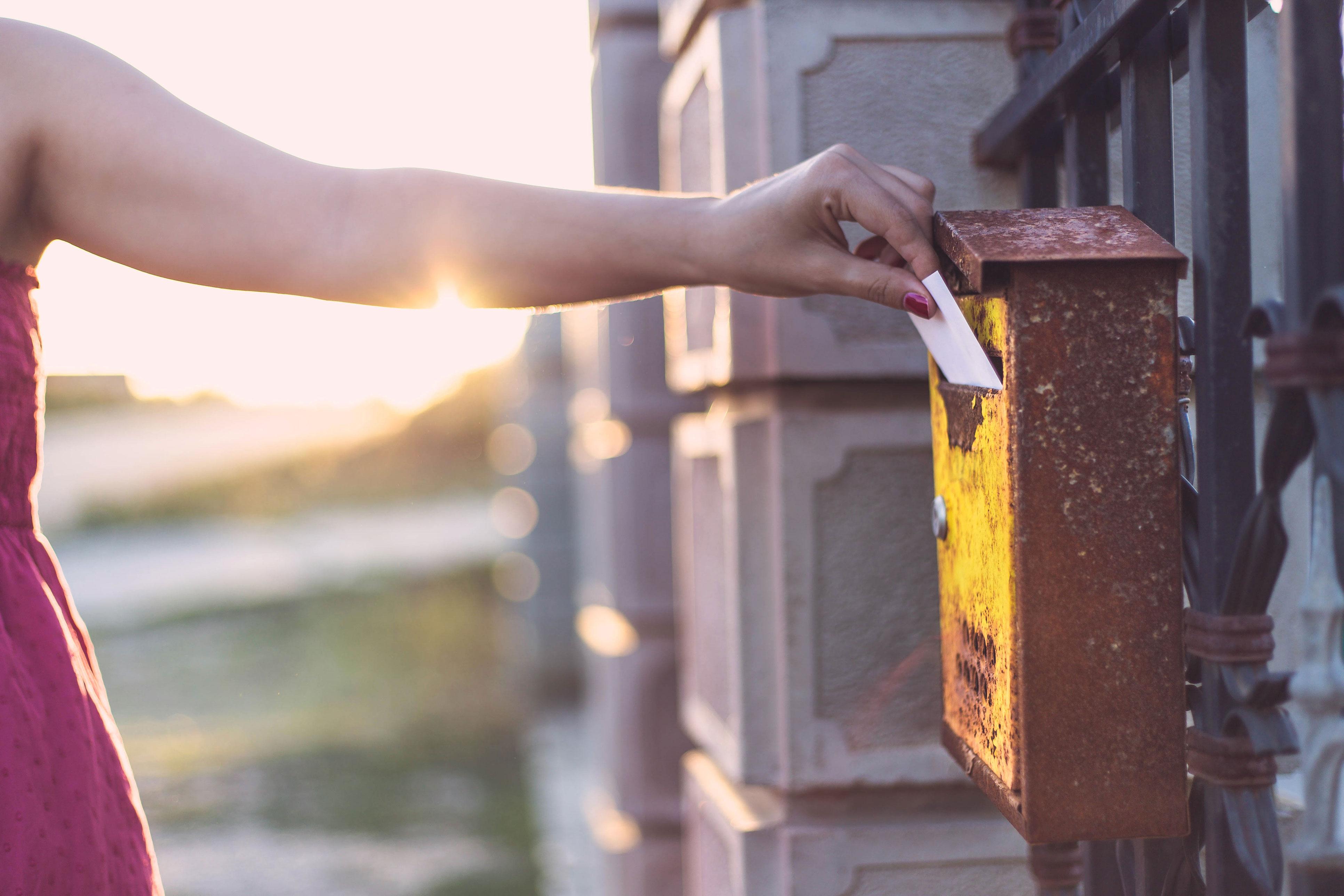 Exemples De Lettres De Condoleances Mieux Traverser Le Deuil